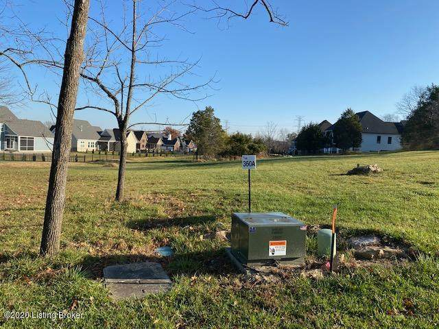 Lot 360A Gavin Ct 360A, Louisville, KY 40245 (#1573951) :: Impact Homes Group