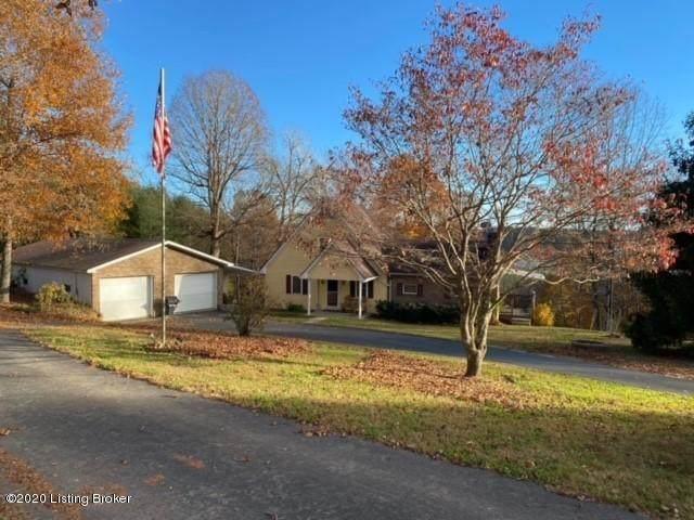 1601 Bryant Ridge Rd - Photo 1