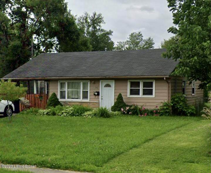 7002 Welford Ave - Photo 1