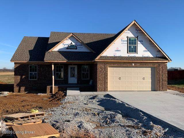 126 Millwood Way, Bardstown, KY 40004 (#1574431) :: The Price Group
