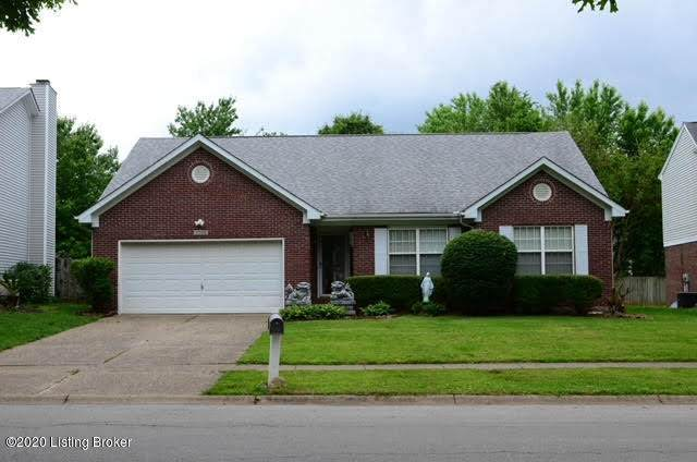 11502 Halifax Dr, Louisville, KY 40245 (#1574952) :: Impact Homes Group