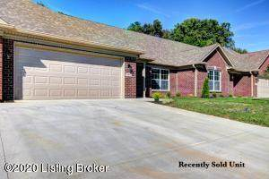 5920 Shepherd Crossing Dr, Louisville, KY 40219 (#1575021) :: At Home In Louisville Real Estate Group