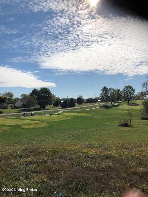 0 Heritage Hills Pkwy, Shepherdsville, KY 40165 (#1575240) :: Impact Homes Group