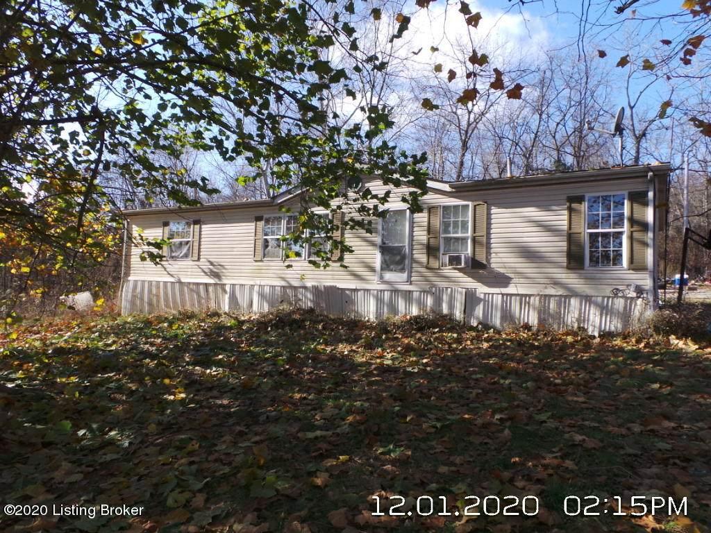 269 Seven Oak Ln - Photo 1