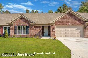 5918 Shepherd Crossing Dr, Louisville, KY 40219 (#1576505) :: At Home In Louisville Real Estate Group