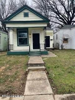 3515 Greenwood Ave - Photo 1