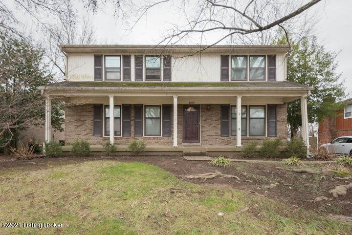 8006 Barbour Manor Dr - Photo 1