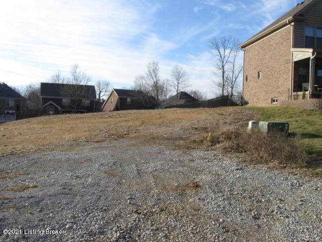 1 Oaks Way, Louisville, KY 40299 (#1576715) :: The Stiller Group