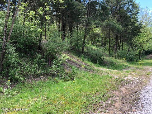 Lot 211 Cedarmore Rd A, Bagdad, KY 40003 (#1576784) :: The Price Group