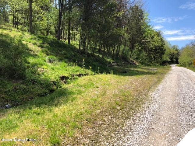 Lot 213 Cedarmore Rd A, Bagdad, KY 40003 (#1576790) :: The Price Group