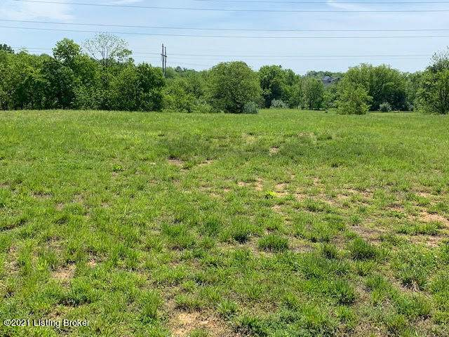 Lot 346 Gavin Ct #346, Louisville, KY 40245 (#1577196) :: Impact Homes Group
