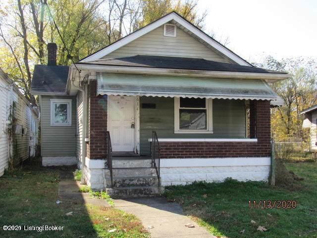 2614 Kentucky St - Photo 1