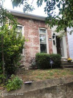 1513 E Breckinridge St, Louisville, KY 40204 (#1577498) :: At Home In Louisville Real Estate Group