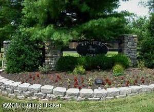 2809 Hollow Oak Dr, Crestwood, KY 40014 (#1578292) :: The Stiller Group