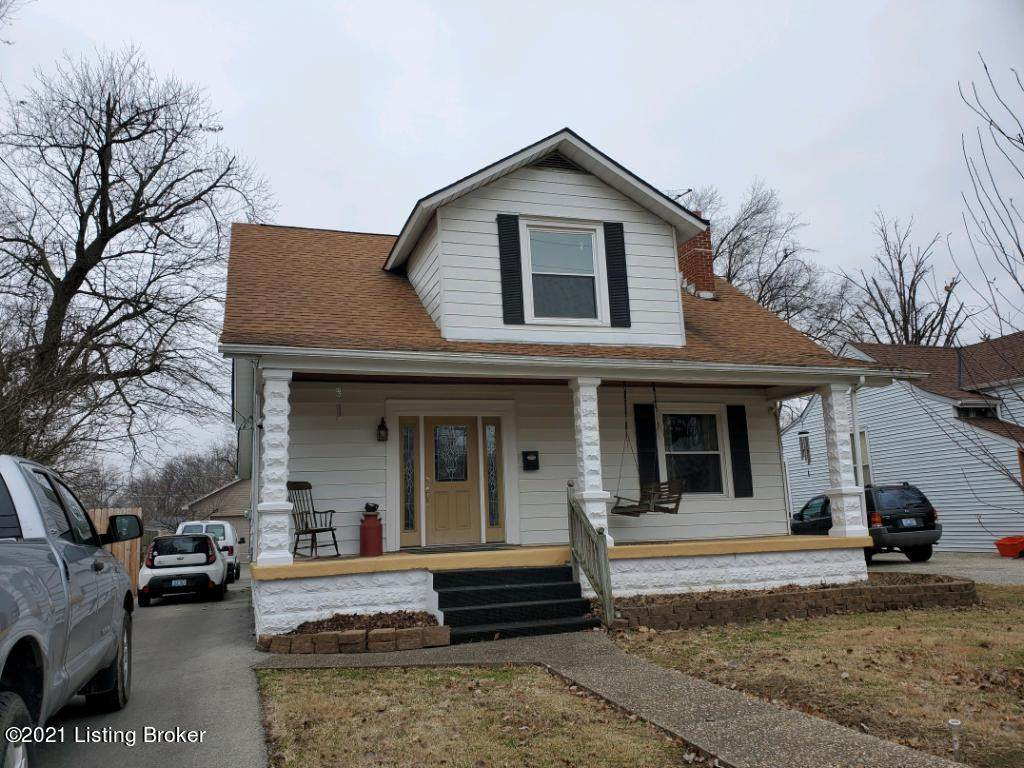 4626 Cliff Ave - Photo 1
