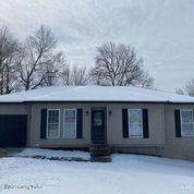 5613 Braulio Ct, Louisville, KY 40291 (#1579315) :: Impact Homes Group