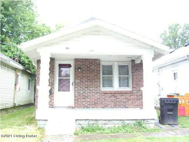 1110 Louis Coleman Jr Dr - Photo 1