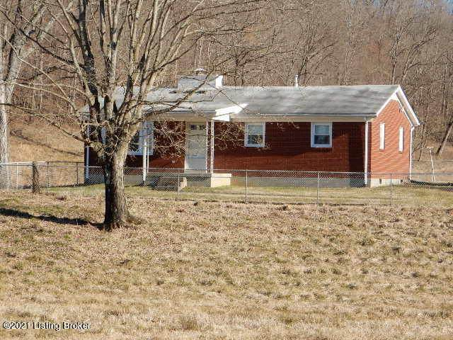 470 Cupio Lodge Rd, West Point, KY 40177 (#1579787) :: The Rhonda Roberts Team