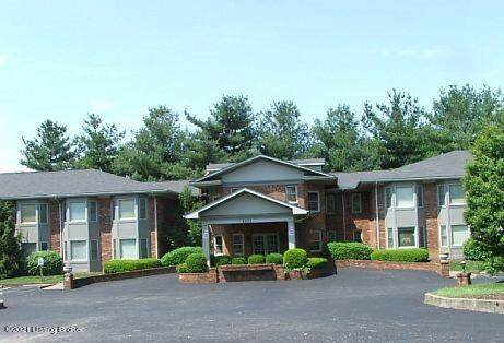 2900 Mcmahan Blvd #111, Louisville, KY 40220 (#1580286) :: Impact Homes Group