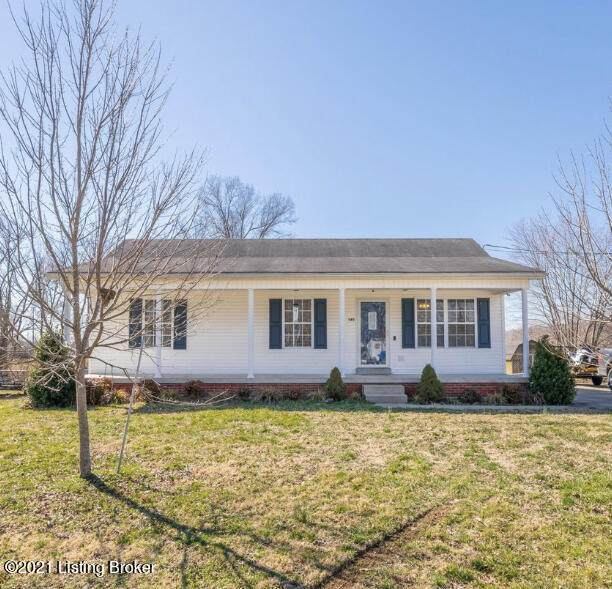 545 Park Ave, New Haven, KY 40051 (#1580349) :: Trish Ford Real Estate Team   Keller Williams Realty