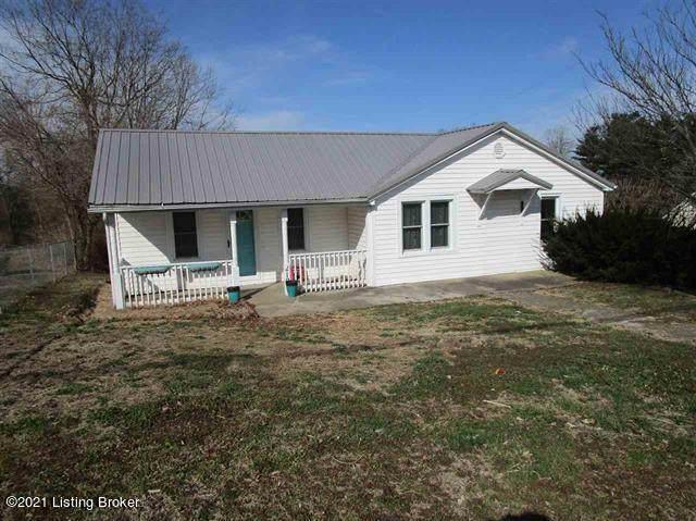 219 Taylorsville Rd - Photo 1