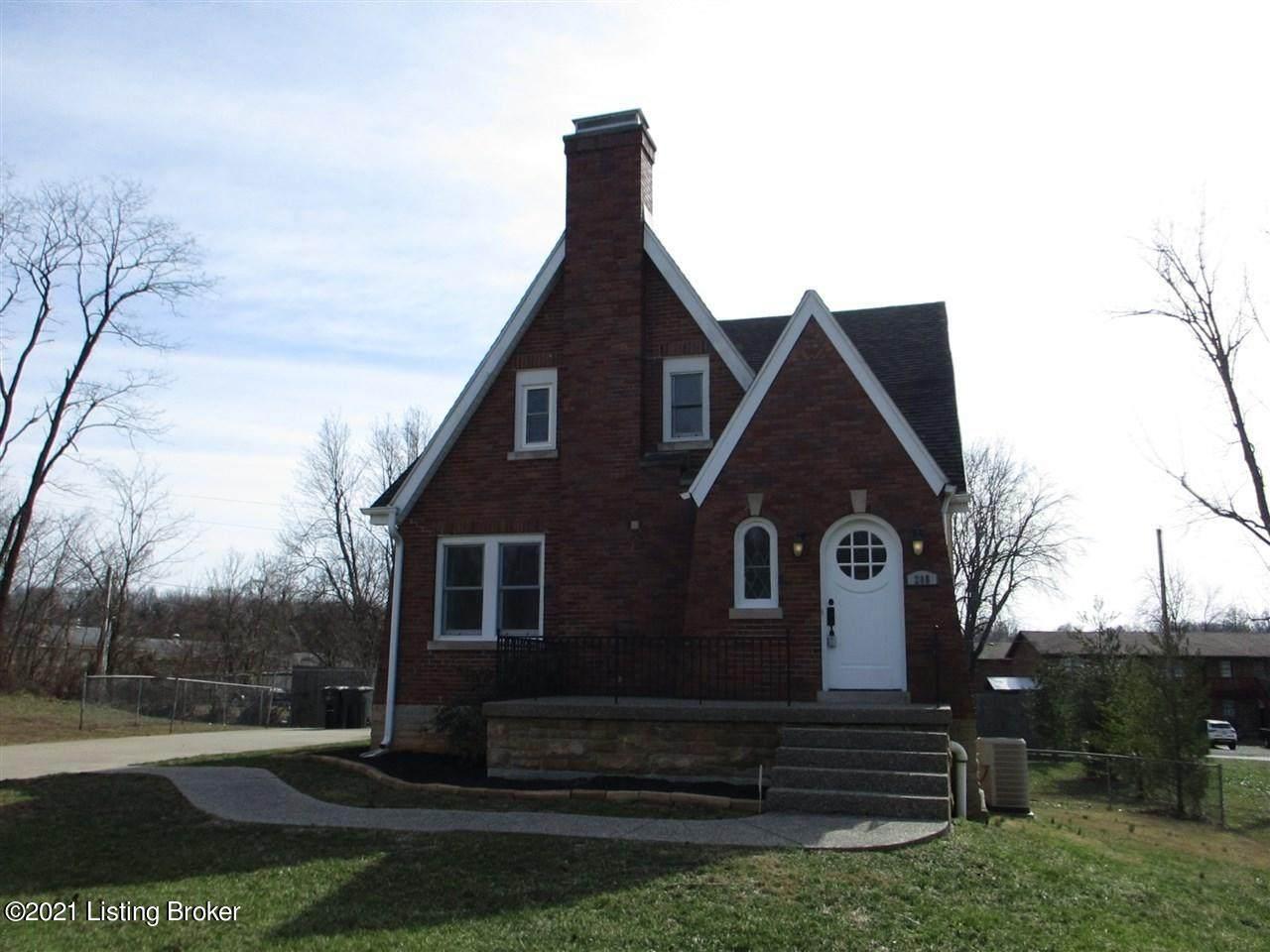 208 Holston Estate Pl - Photo 1