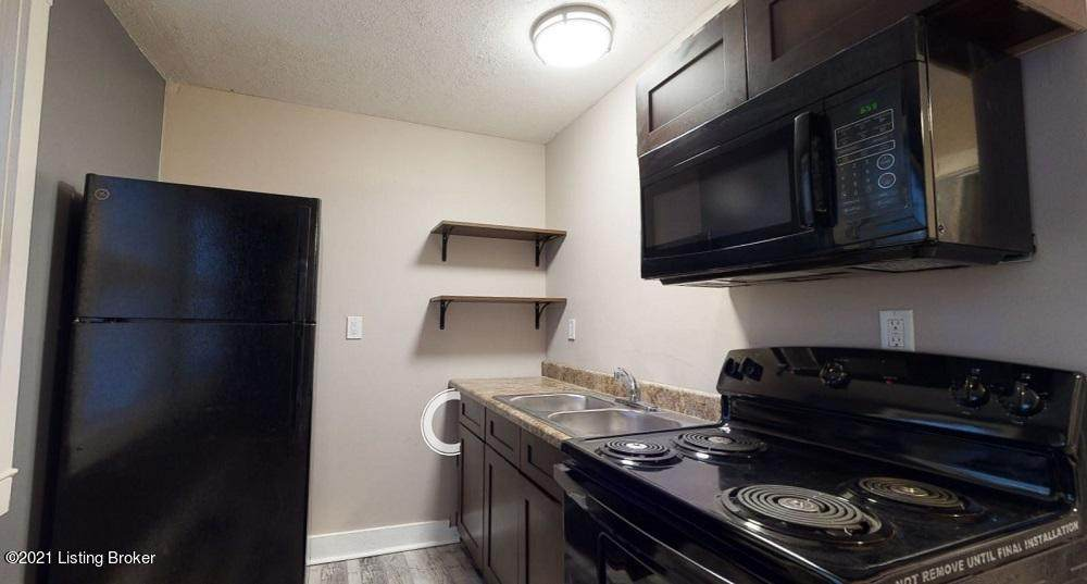516 Ormsby Ave - Photo 1
