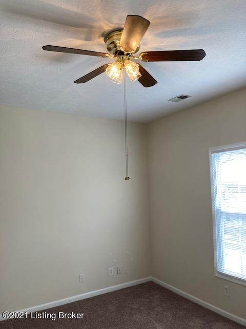 109 Harlan Ave - Photo 1