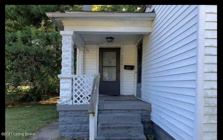 3304 Greenwood Ave - Photo 1