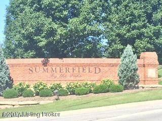 6702 Leland Dr, Crestwood, KY 40014 (#1581380) :: The Stiller Group