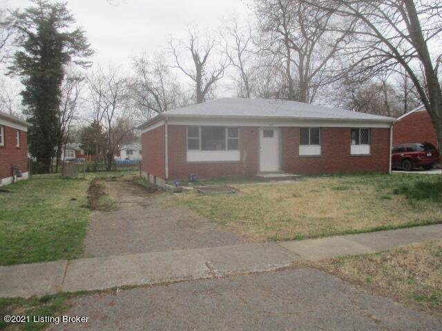 9814 East Ave - Photo 1