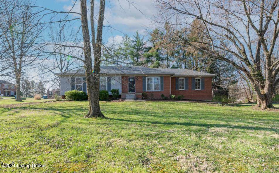 5106 Arrowshire Dr - Photo 1