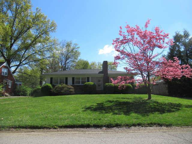 203 Bramton Rd, Louisville, KY 40207 (#1583551) :: At Home In Louisville Real Estate Group