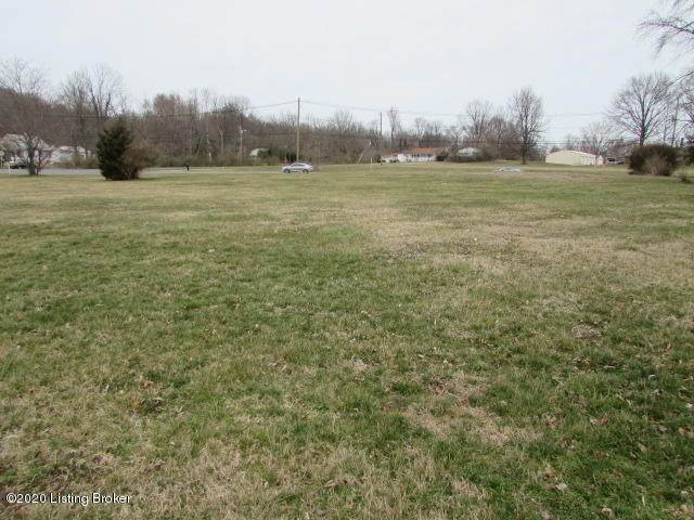 7515 Saint Andrews Church Rd, Louisville, KY 40214 (#1583693) :: At Home In Louisville Real Estate Group