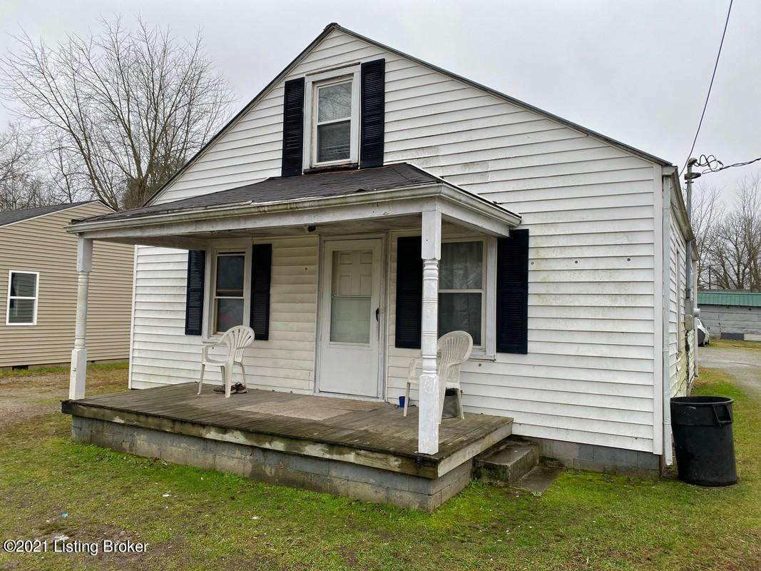112 Cave Mill Rd - Photo 1