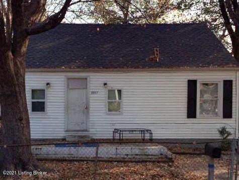 3957 Craig Ave - Photo 1