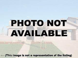 10110 Cedar Crest Ct - Photo 1