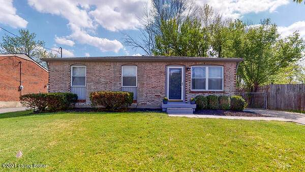 2404 Lamborne Blvd, Louisville, KY 40272 (#1584145) :: At Home In Louisville Real Estate Group