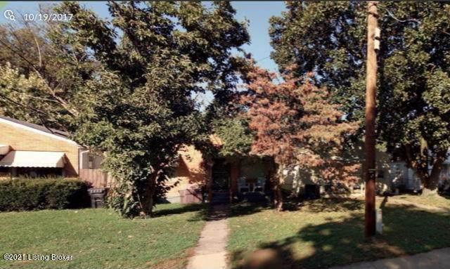 4111 Grand Ave - Photo 1