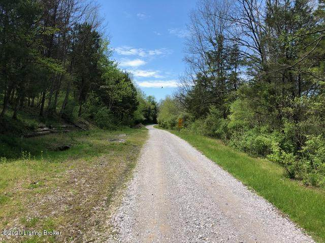 Lot 256A Cedarmore Rd, Bagdad, KY 40003 (#1584353) :: At Home In Louisville Real Estate Group