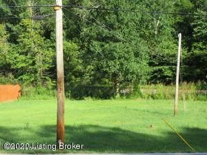 8507 3rd Street Rd, Louisville, KY 40272 (#1584565) :: The Sokoler Team