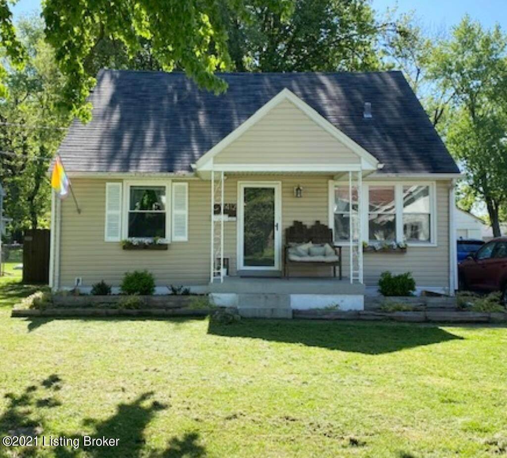 1412 Indiana Ave - Photo 1