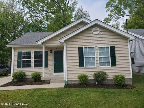 1423 Forest Dr - Photo 1