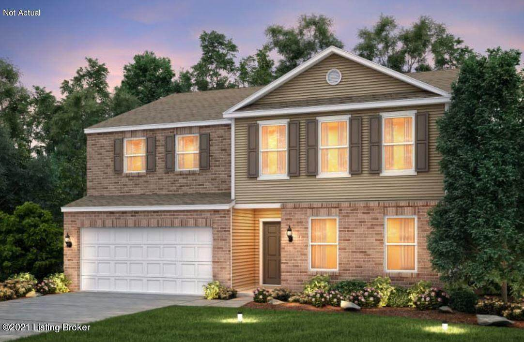 12022 Wooden Trace Dr - Photo 1