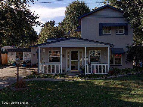 3210 Mildred Dr - Photo 1
