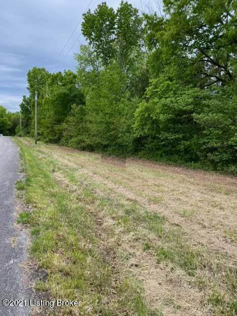 300 Doe Run Ct, Taylorsville, KY 40071 (#1585396) :: At Home In Louisville Real Estate Group