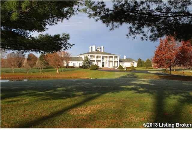 1700 Park Shore Rd - Photo 1