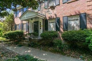 2725 Brownsboro, Louisville, KY 40206 (#1585968) :: The Stiller Group