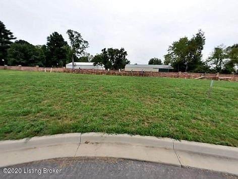 300 Kirkwood Glen Cir, Louisville, KY 40207 (#1586540) :: At Home In Louisville Real Estate Group