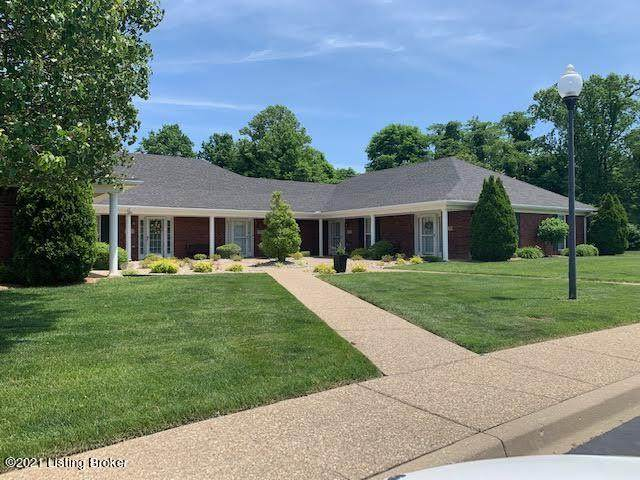 7237 Briscoe Vista Way, Louisville, KY 40228 (#1586578) :: At Home In Louisville Real Estate Group